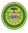buckscounty_logo