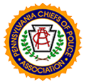 pcpa-logo